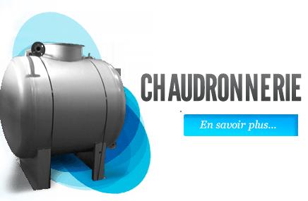 Chaudronnerie 04